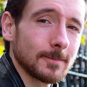 Matt Gemmell
