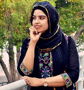 Dr. Farah Naqvi