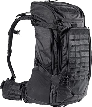 5.11 Tactical Ignitor 26L Backpack