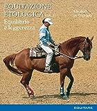 Equitazione etologica: 3
