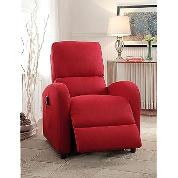 buy Acme Furniture 59345