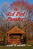 The Red Dirt Paradox