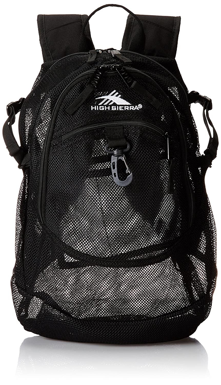 438dc4efa367 30%OFF High Sierra Airhead Backpack - bryan.tokyo