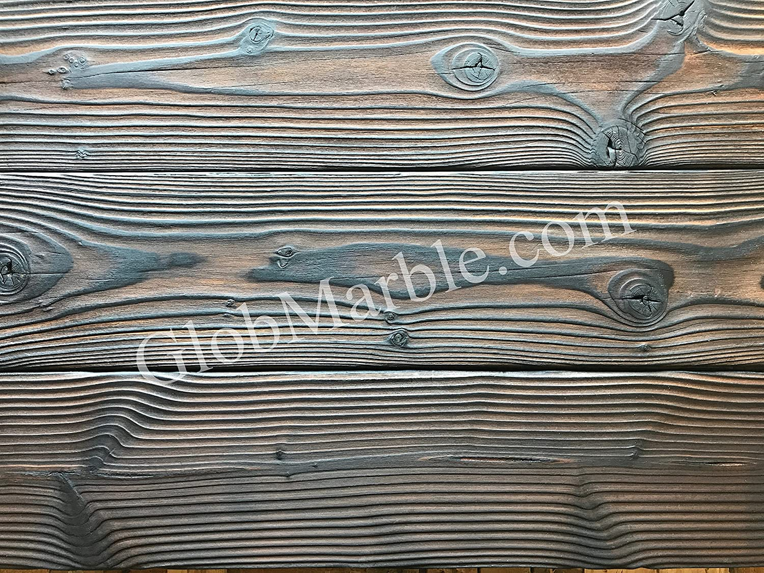 Stamped Concrete Wood Pattern Cool Inspiration Ideas