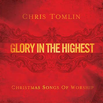 glory in the highest christmas songs of worship