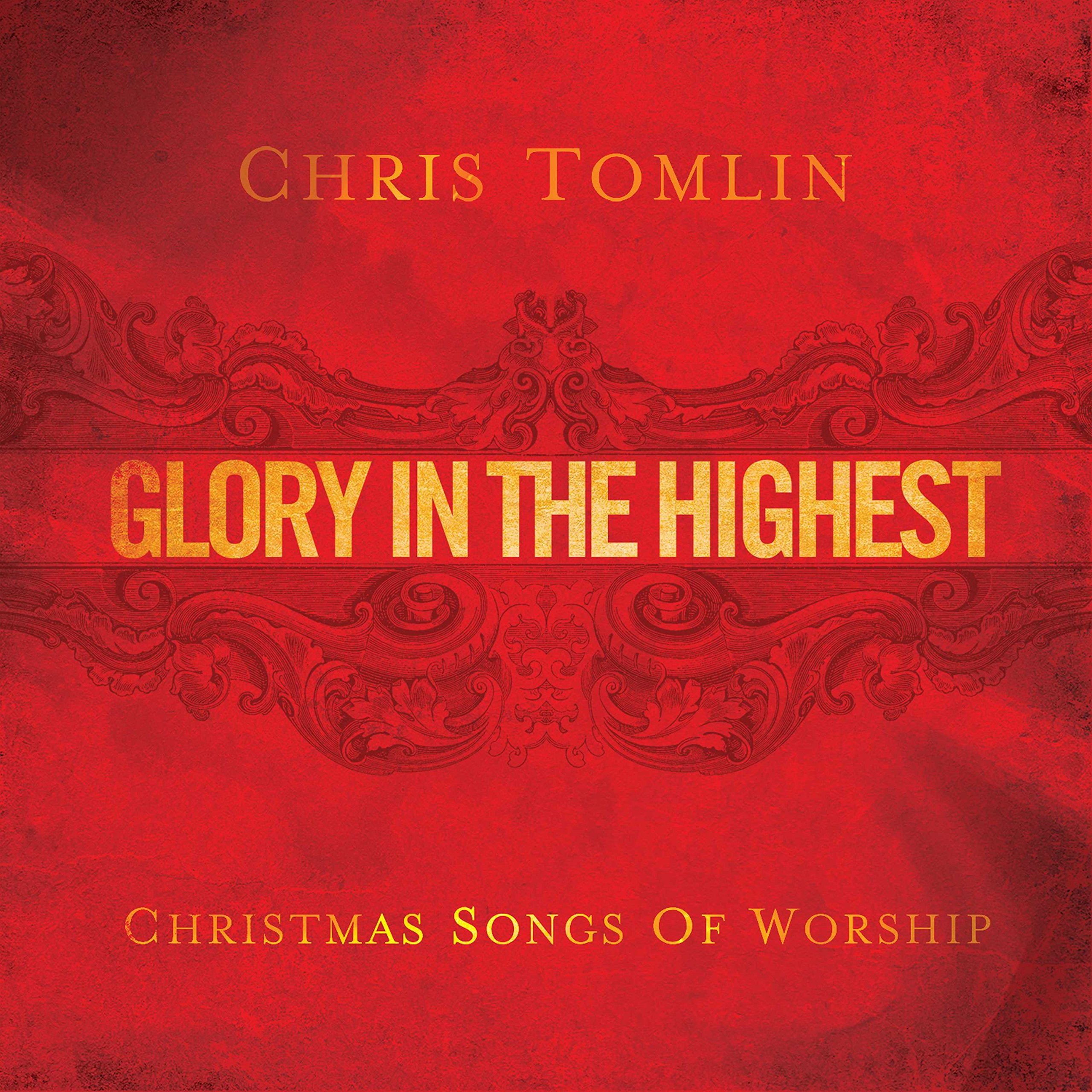 Glory In The Highest: Christmas Songs Of Worship by Capitol Christian Distribution