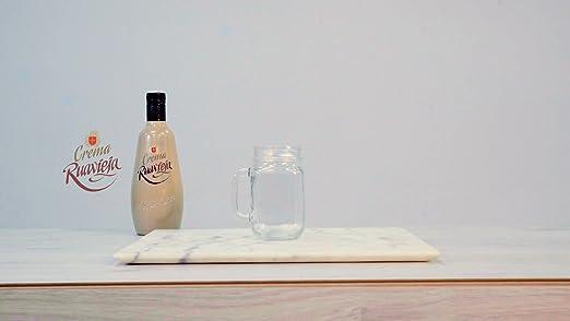 Ruavieja Crema de Orujo - 700 ml: Amazon.es: Amazon Pantry
