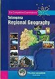 Telangana Regional Geography