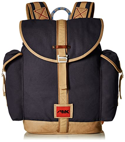 5aecabaeeece Image Unavailable. Image not available for. Color: Mountain Khakis Mk  Rucksack Bag