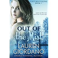 Out of the Mist (Can't Help Falling Book 1) (English Edition)