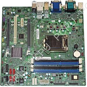 DB.VHH11.002 Acer Veriton VM4630G Intel Desktop Motherboard s115X