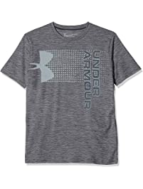 a411e2a0 Boy's Athletic Shirts Tees | Amazon.com