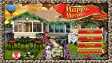 Happy Home - Find Hidden Object Game [Download]