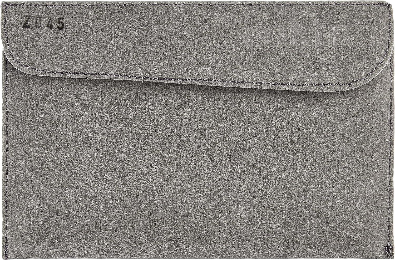 Z045 Z 100mm X 100mm Cokin Square Sepialight Series Holder - 3-Stop for L