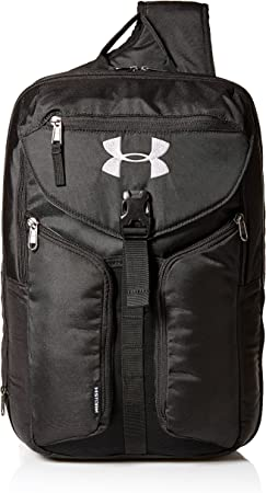 Under Armour Convenient Sling Backpack