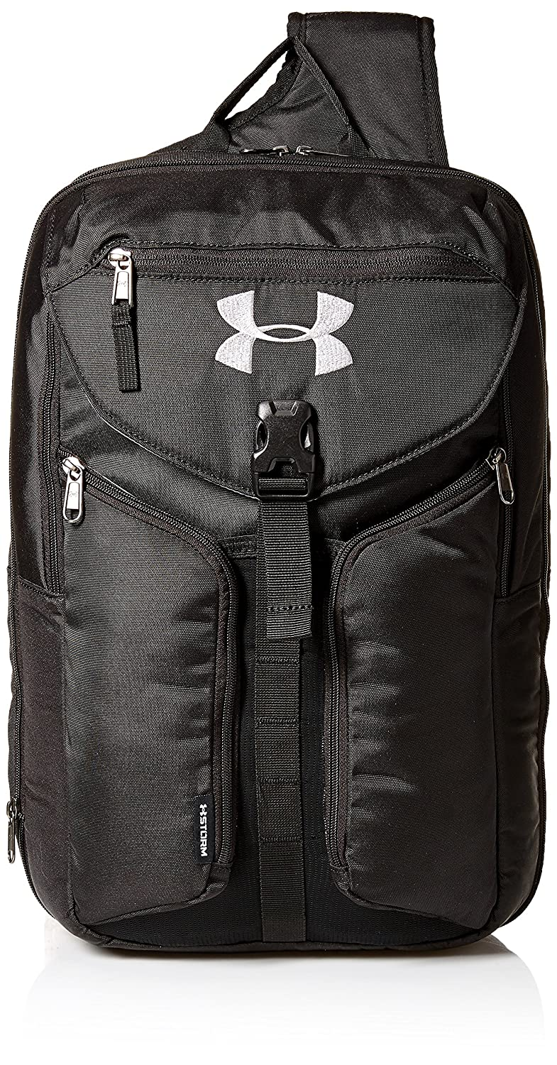 Amazon.com  Under Armour Unisex Compel Sling 2.0 304be79ead3f2