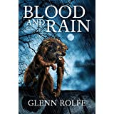 Blood and Rain