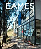 Charles & Ray Eames: 1907-1978, 1912-1988 : Pioneers of Mid-Century Modernism