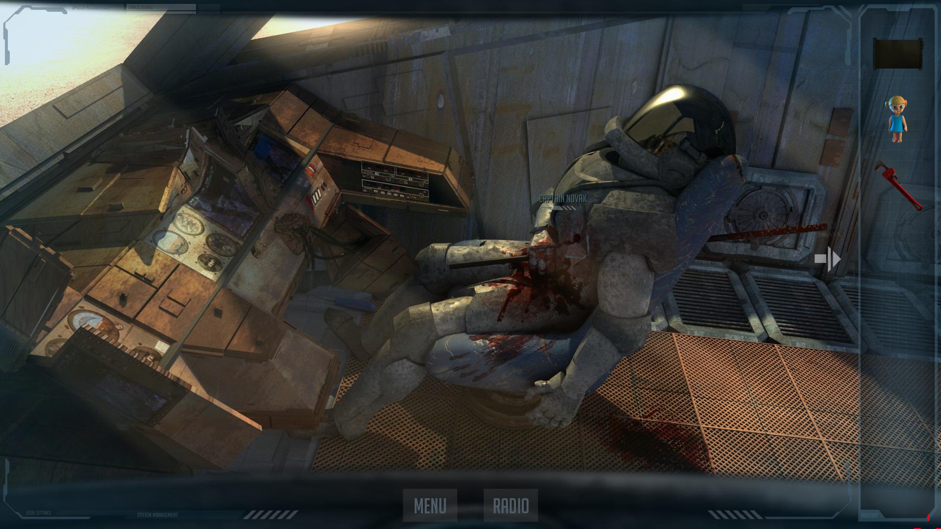Morningstar: Descent to Deadrock [Online Game Code]