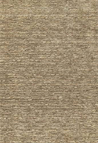 Addison Rugs Heather31 Area Rug