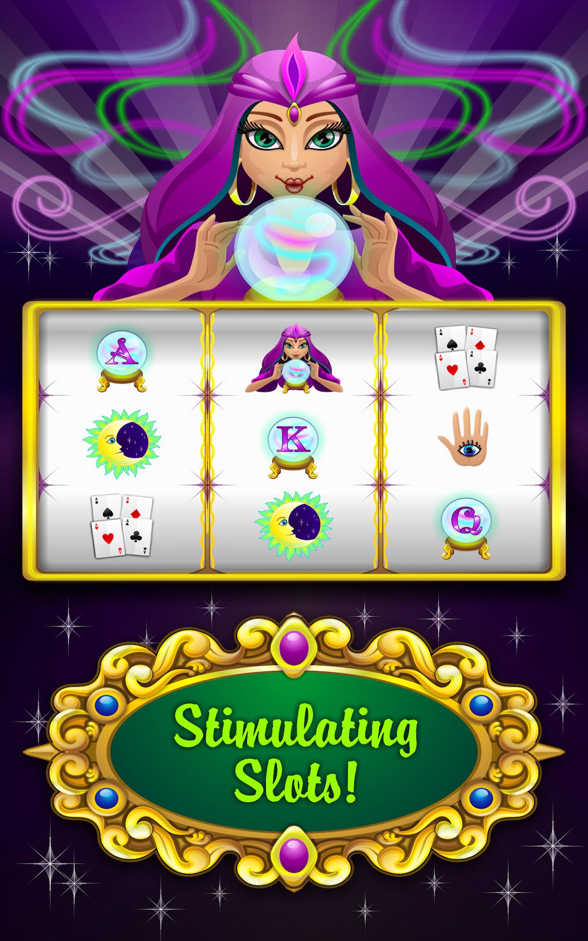 Carte des casino en france