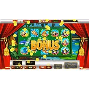 Máquinas Tragamonedas - Lucky Cute Pets Shop Casino Juegos ...