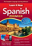 Learn It Now Spanish Premier [Download]