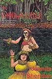 The Kahuna Killer (Rue Morgue Vintage Mysteries)