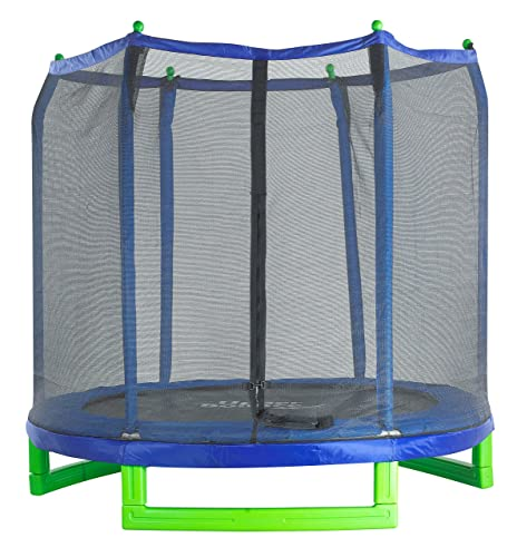 Upper-Bounce-Indoor-Outdoor-Classic-Trampoline