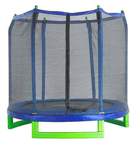 Upper-Bounce-Indoor-Outdoor-Classic-Trampoline