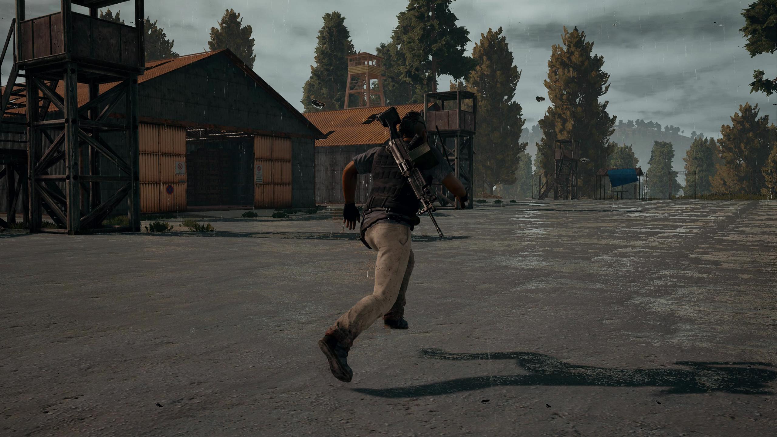 Playerunknown S Battlegrounds Game Drop In: PLAYERUNKNOWN'S BATTLEGROUNDS [Online Game Code]