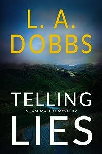 L. A. Dobbs