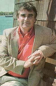 Tom Lysaght