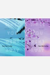 Since You Went Away series (2 Book Series) Kindle Edition