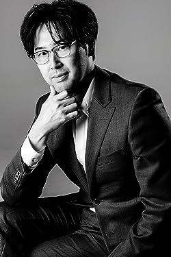 染谷 昌利