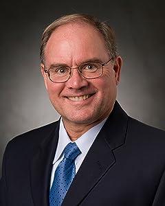John M. Cimbala