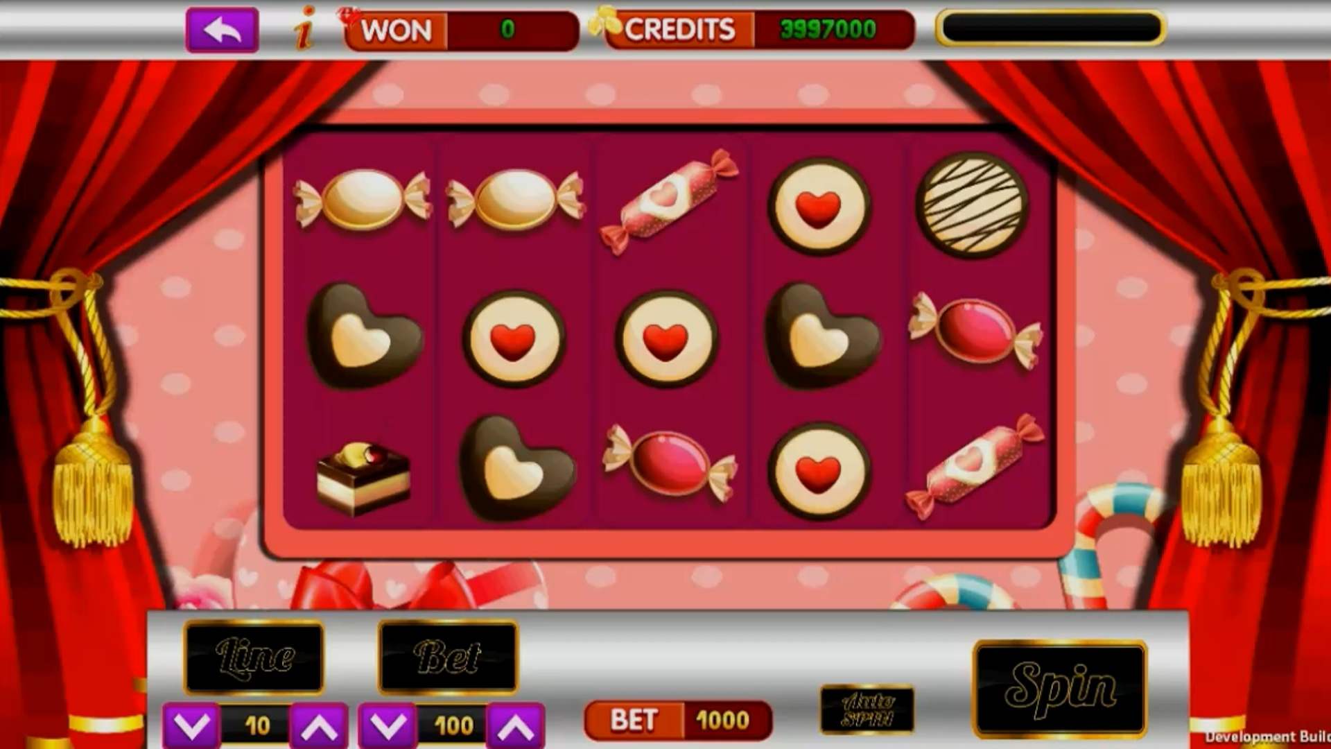 Paradise Beach Slot Review & Free Instant Play Casino Game