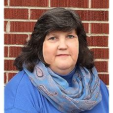 Sue Davis Potts