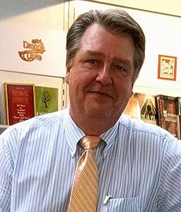 Ron Fry