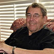 Kenneth Hamer-Hodges