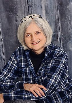 Gail Kittleson