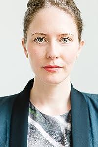 Hedi Schaefer