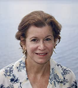 Susan Cory