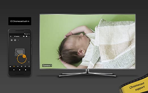 tinycam monitor pro gratuit