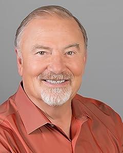 Carl Spetzler