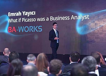 Emrah Yayici