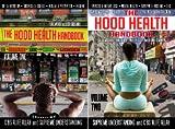 The Hood Health Handbook (2 Book Series)