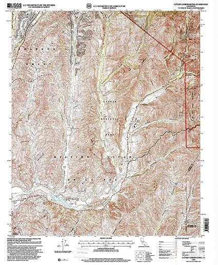 Amazon.com : YellowMaps Canada Gobernadora CA topo map, 1 ... on canada mapquest, canadian province map, canada blank map, glaciers in canada on map, canada line map, blank topographic map, canada crop map, canada true map, lakes in canada map, canada map map, canada terrain map, canada wetlands map, canada road map, canada plan map, search map, canada city map, canada satellite map, canada elevation map, canada water map, canada world map,