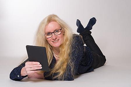 Christel Siemen