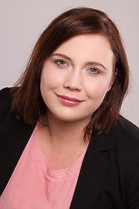 Alexandra Schwarting